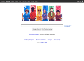 survey.googleratings.com