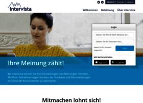 survey.intervista.ch
