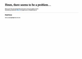 survey.optinpanel.org