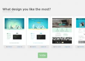 survey.phalconphp.com