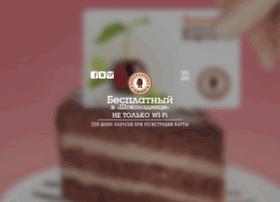 survey.shoko.ru
