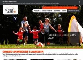 survey.soccershots.org