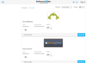 survey.softwareinsider.com