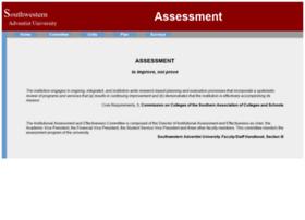 survey.swau.edu