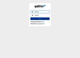 survey.voxpopme.com