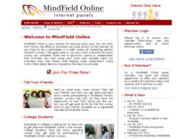 survey11.mindfieldonline.com