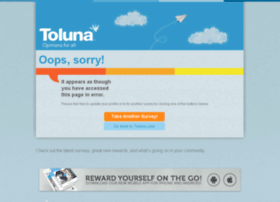 survey13.toluna.com