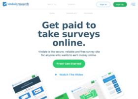 survey4profit.com