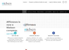 survey7s6.affinnova.com