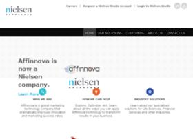 survey8s8.affinnova.com