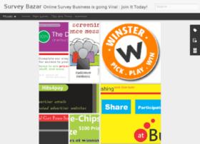 surveybazar.com