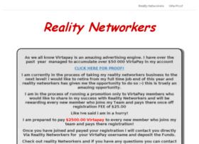 surveybroker.yolasite.com