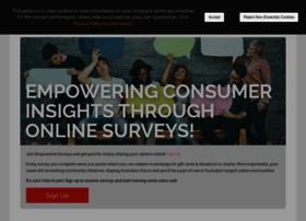 surveychoice.com.au