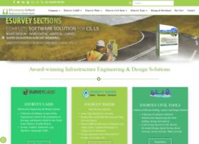 surveydrawing.net