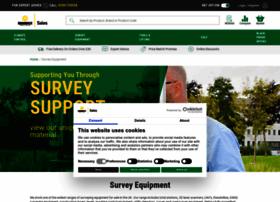 surveyequipment.com