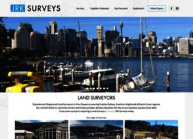 surveying.com.au