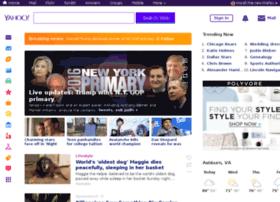 surveyjobs.com-112.info