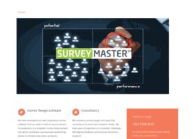 surveymaster.com