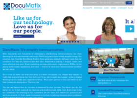 surveymatix.com