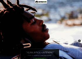 surveynerds.com