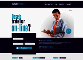 surveynoticias.com