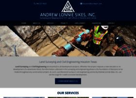 surveyor.com