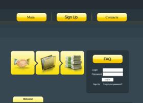 surveypace.com