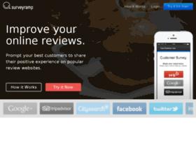 surveyramp.com