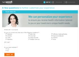 surveys.arthritisconnect.com