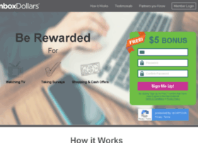 surveys.clearrewards.com