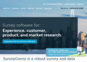 surveys.icharts.net