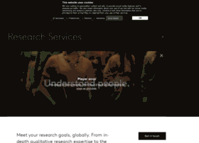 surveys.netpopresearch.com