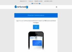 surveys.rapide.co.uk