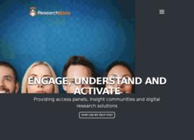 surveys.researchbods.com