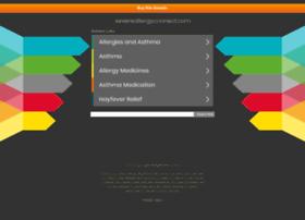 surveys.severeallergyconnect.com