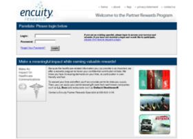surveys3.encuity.com