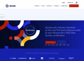 surveysampling.com
