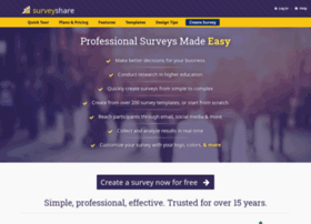 surveyshare.com