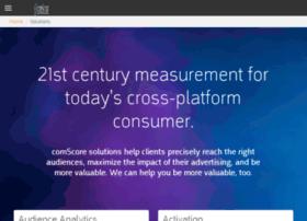 surveysite.com
