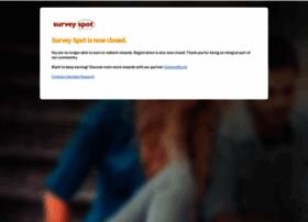 surveyspot.com
