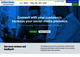 surveysquare.com