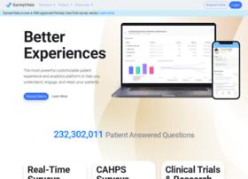 surveyvitals.com