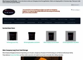 survival-gear.com