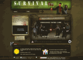 survival-le-jeu.com