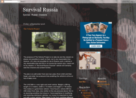 survival-russia.blogspot.co.uk