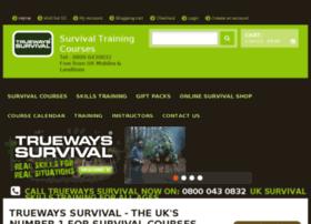 survival-school.org