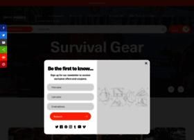 Survival-warehouse.com