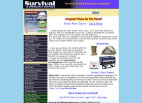 survival.houseguns.com