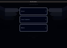 survival100.de