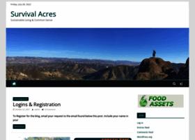 survivalacres.com